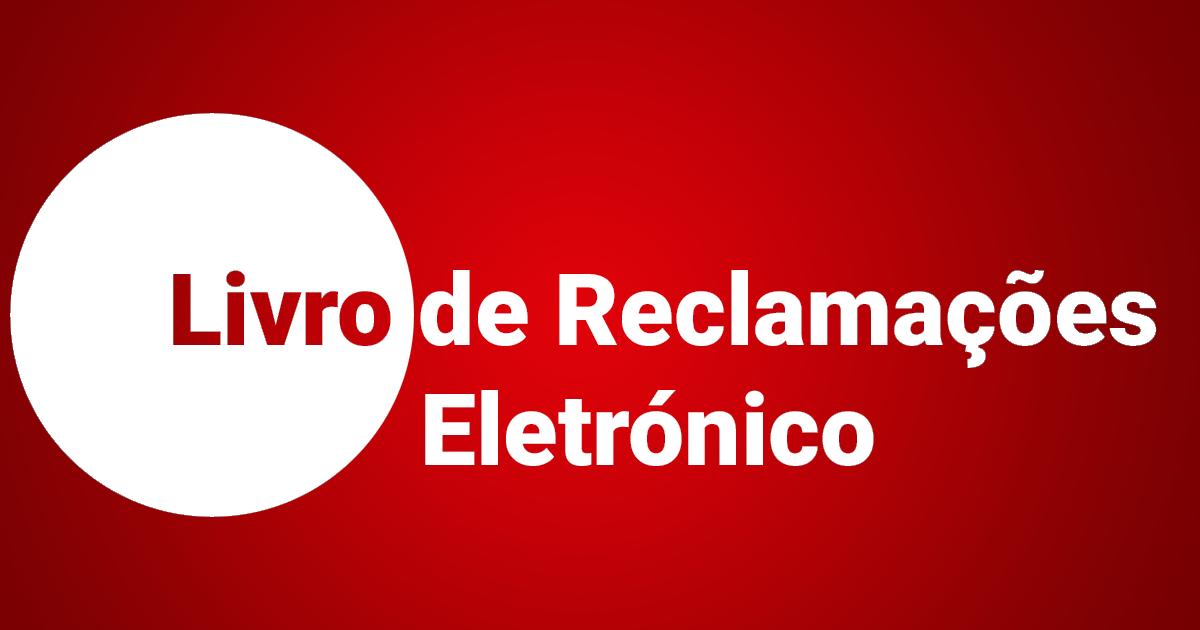 Livro de Reclamações Eletrónico obrigatório nas farmácias - Notícias -  Ordem dos Farmacêuticos